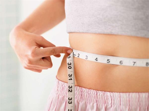 Weight Lose: बिना साइड इफैक्ट वजन घटाएगी डिटॉक्स ड्रिंक, बस जान लें बनाने का तरीका