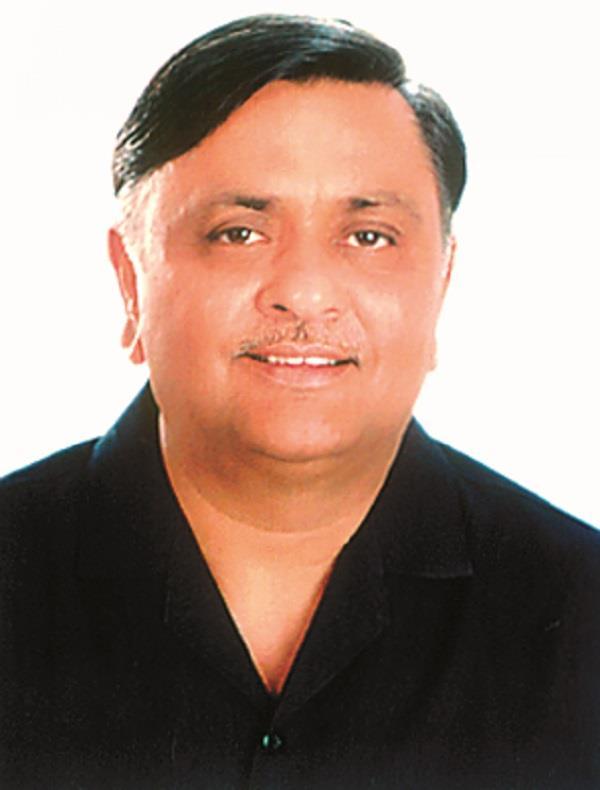 former minister kalia