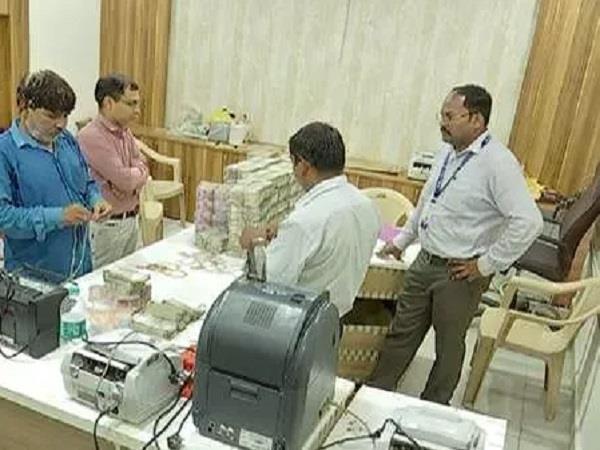 money laundry in bhopal