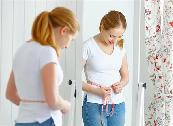 Weight Loss: ना डाइट ना एक्सरसाइज, शरीर के इन प्वाइंट्स को दबाकर घटाएं वजन