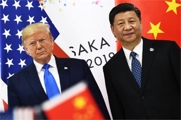 us china agree to new round of trade talks