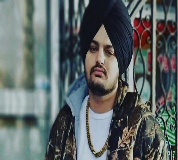 punjabi singer siddhu moosawala is in controversy again
