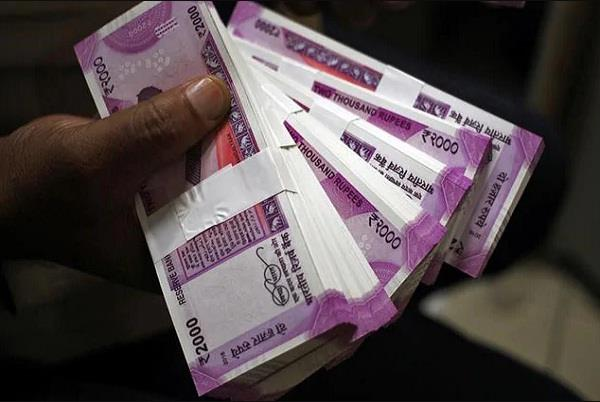 center released first installment of 20 crore to himachal for this scheme