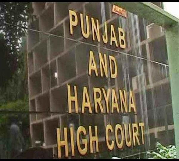 22 people from families who came to india from pakistan reached high court