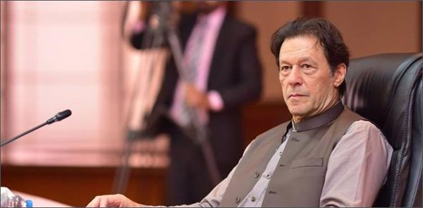 imran khan claims 58 countries supported pak unhrc only has 47 members