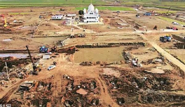 kartarpur corridor will be open seven days a week sources