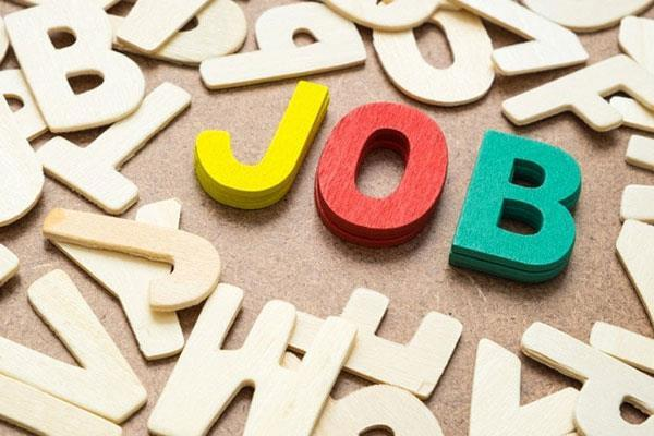 upsssc jobs 2019 for 896 posts of assistant research officer