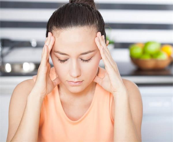 Women Health: शरीर दे ये 10 संकेत तो समझ लें हार्मोंन्स हो गए हैं इम्बैलेंस