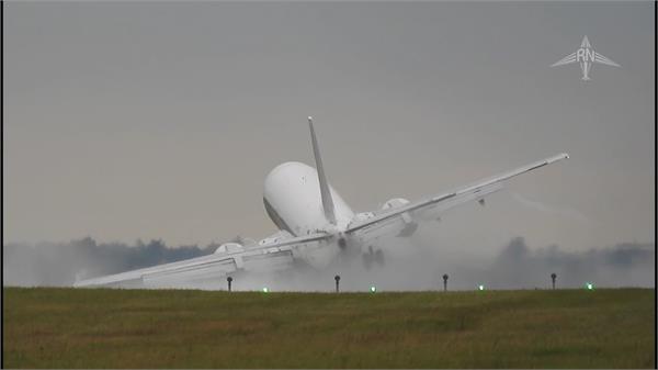 small plane crashes in czech republic killing 2