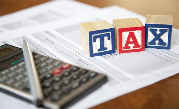 gst returns will end on turnover up to 5 crores