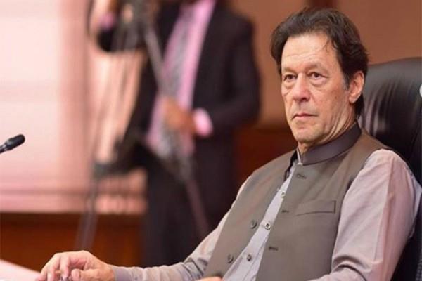 pakistan failed to pass resolution on kashmir in unhrc