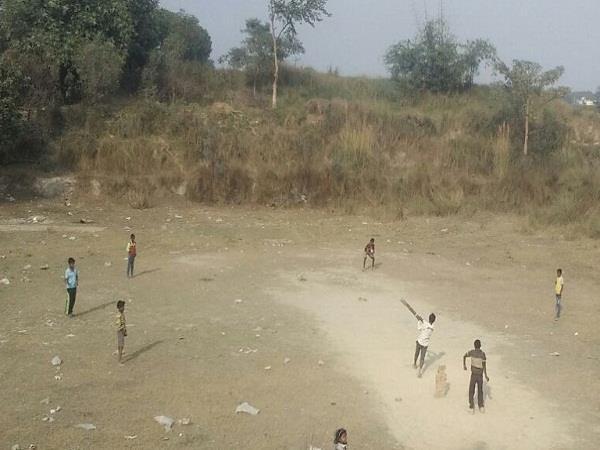 untouchability again in the name of sports in kullu