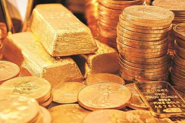 gold bond price fixed at rs 3 890 per gram will be sold from monday