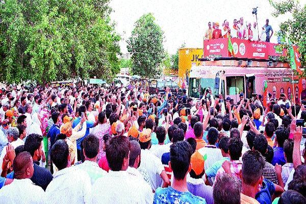 geeta babita phogat and vinesh phogat players have brought of dadri area