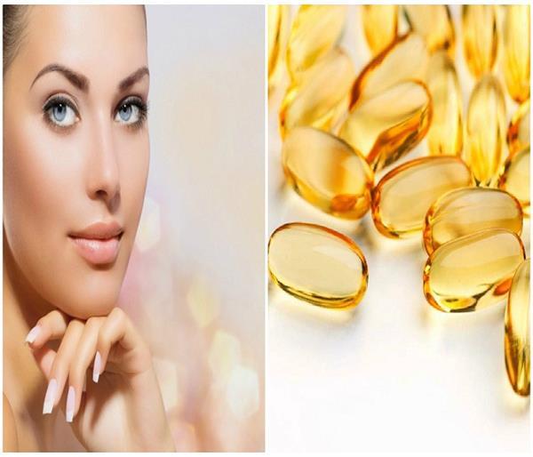 Vitamin-E से मिलेंगे त्वचा को अनेक फायदे, जानिए इस्तेमाल करने का तरीका