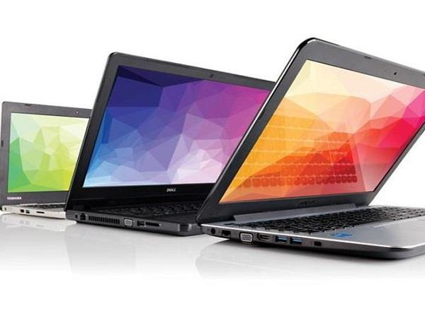 cabinet will now put a stop to the controversy over laptop purchase