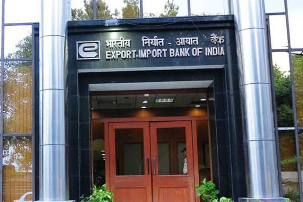 exim bank estimates country s commodity exports to grow marginally