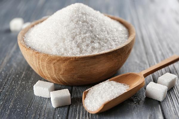 challenging to achieve the target of exporting 6 million tonnes of sugar