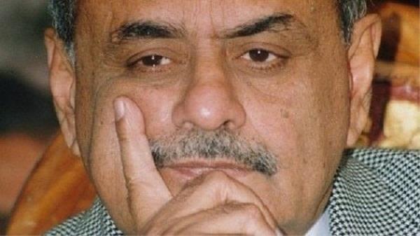 pak home minister said pakistan failed on kashmir issue