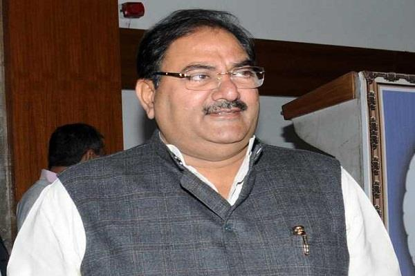 50 percent tickets will be given to youth by inld abhay chautala