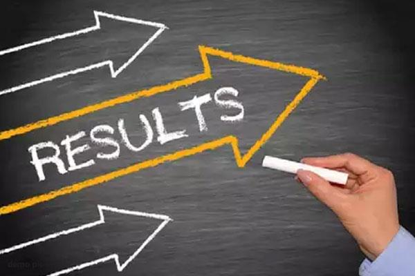 ssc chsl result 2019 chsl tier 1 exam result released on this day