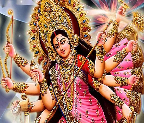 नवरात्रि के दौरान जरूर करें ये 9 काम, घर में आएंगी खुशियां ही खुशियां