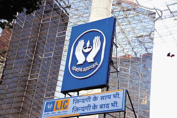 lic s assets soared to rs 31 11 lakh crore
