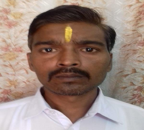 shiv sena organization minister received death threats