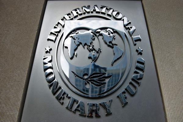 imf expresses concern over india s economic growth rate