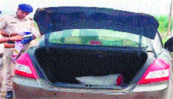 taxi driver murder case