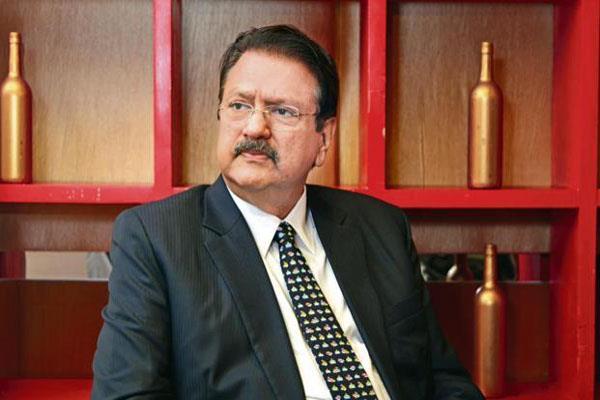 mistrust between govt  businesses growing ajay piramal