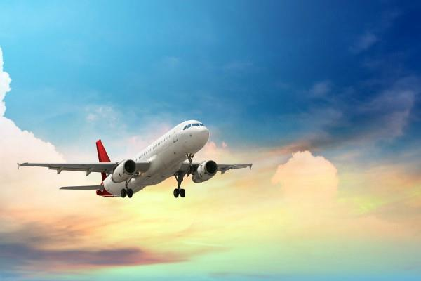 air travel will be expensive in festive season increase in air ticket prices