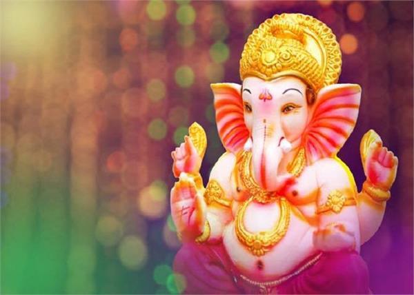 Ganesh Chaturthi: पूजा में भूलकर भी न करें ये गलतियां, बप्पा हो जाएंगे नाराज