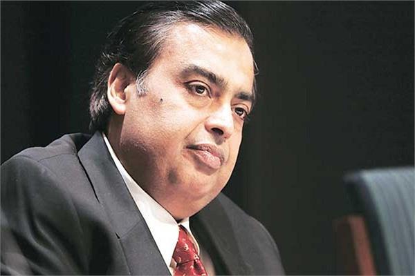 भारत के 10 सबसे Rich बिजनेसमैन, 8 वें साल भी सबसे अमीर भारतीय बने मुकेश अंबानी