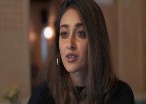 जब यूजर ने इलियाना से पूछा भद्दा सवाल तो अभिनेत्री ने यूं बंद की बोलती