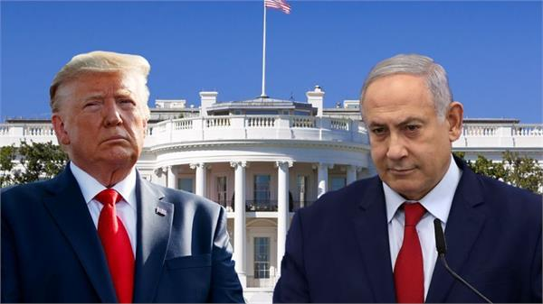 trump  i don t believe  israel is spying on us
