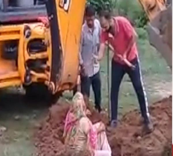 video viral hoshiarpur hindi news
