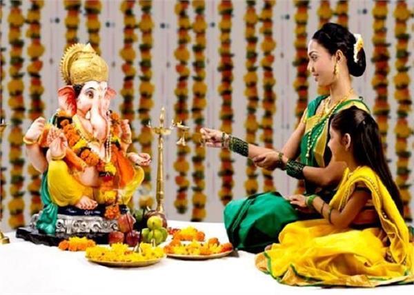 Ganesh Chaturthi: 10 दिनों तक क्यों मनाया जाता है बप्पा का जन्मदिन? जानिए रोचक कहानी