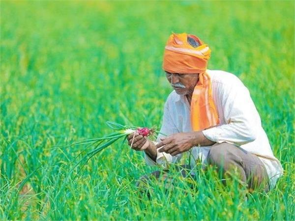 108 49 lakh farmers benefited under pm kisan yojana in up
