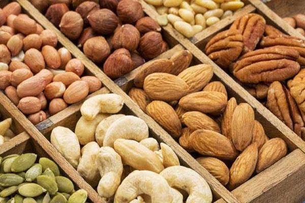 loss of crores in fruits dry fruits business in kashmir