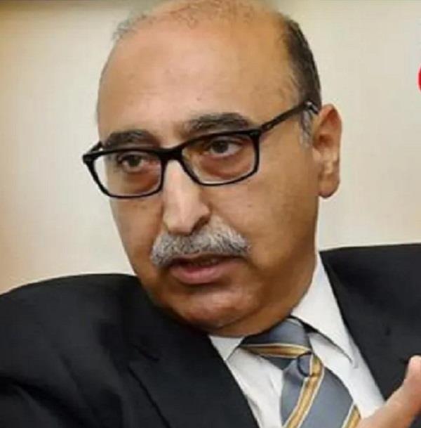 pak s ex envoy shares adult film scene as kashmir unrest proof