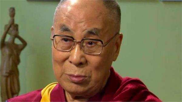 us lays down line with china on next dalai lama