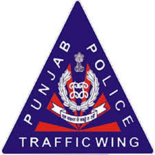 12 women constables will be included in traffic police again