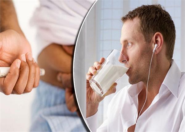 डायबिटीज मरीजों के लिए फायदेमंद है दूध, जानें कैसे और कब करें सेवन?