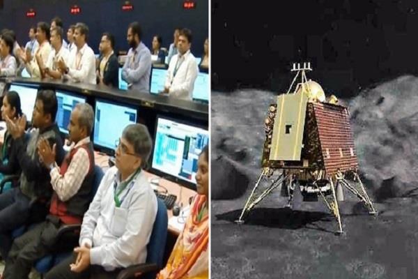 song launch for isro scientist