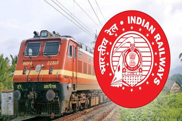 rrb ntpc 2019 ntpc exam admit card to be released soon