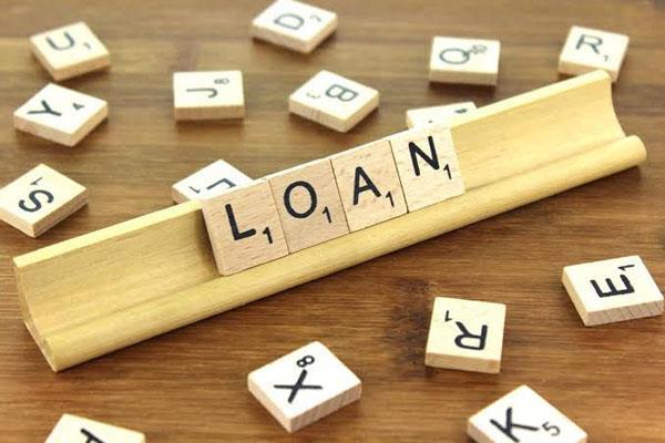 sbi s crores of customers get big gift before diwali cheaper loan