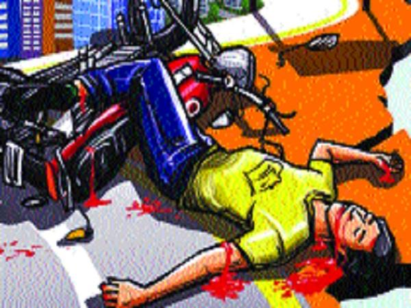 drunk driver trashes 4 in car girl dies