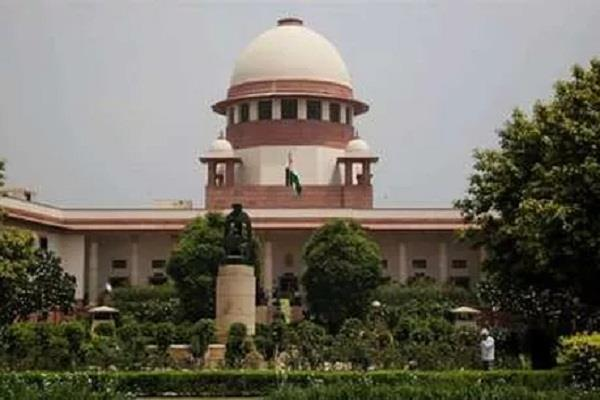 sc seeks reply from bihar government on tiss report