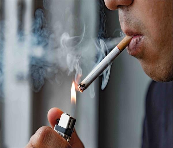 सिगरेट छुड़ाने में काम आएंगे ये 8 घरेलू टिप्स, आसानी से छूट जाएगी ये बुरी लत